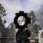 Скрины к игре 007 Legends