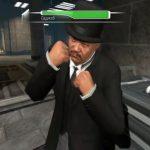 Картинки из игры 007 Legends