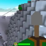 Скриншоты из игры Ace of Spades
