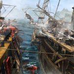 скриншоты Assassin's Creed 4 Black Flag