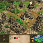 скрин Age of Empires 2: The Conquerors