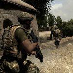 скрин ArmA 2: Operation Arrowhead