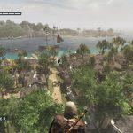 скрин Assassin's Creed 4 Black Flag