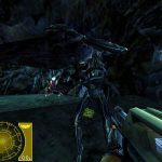 картинки Aliens versus Predator 2