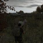 скриншоты ArmA 2: Operation Arrowhead