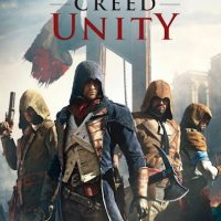 скачать Assassin's Creed Unity