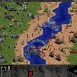 картинки Age of Empires