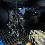 скрин Aliens versus Predator 2