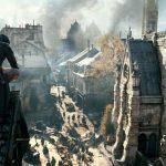 картинки Assassin's Creed Unity