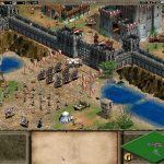 скрин Age of Empires 2: The Age of Kings