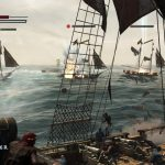 картинки Assassin's Creed 4 Black Flag