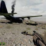 картинки ArmA 2: Operation Arrowhead