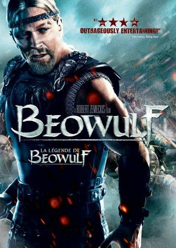 Скачать Беовульф