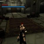Скриншоты БладРейн 2