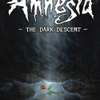 Amnesia: The Dark Descen