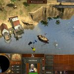 скриншоты Age of Empires 3