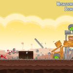 картинки Angry Birds