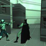 Скрин Бэтмен: Возмездие
