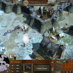 картинки Age of Empires 3