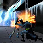 Картинки Бэтмен: Возмездие