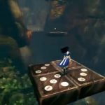 Скрины к игре Alice Madness Returns