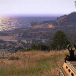 Скрины к игре Arma 3