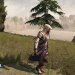 Скрины к игре Assassins Creed 3