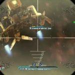 Скрины к игре Borderlands The Pre Sequel