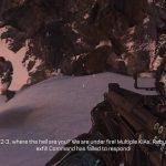 Скрины к игре Call of Duty Advanced Warfare