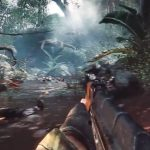 Скрины к игре Call of Duty Black Ops