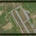 Скриншоты из игры ArmA 2