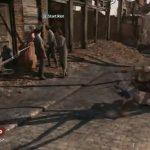 Скриншоты из игры Assassins Creed 3