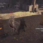 Скриншоты из игры Assassins Creed Syndicate