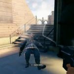 Скриншоты из игры BioShock Infinite