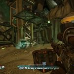 Скриншоты из игры Borderlands The Pre Sequel