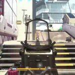 Скриншоты из игры Call of Duty Advanced Warfare