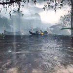 Скриншоты из игры Call of Duty Black Ops