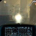 Скриншоты из игры Call of Duty Black Ops 2