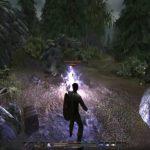 Картинки из игры Arcania Gothic 4