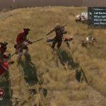 Картинки из игры Assassins Creed 3