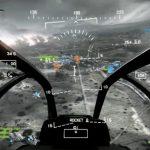 Картинки из игры Battlefield 3