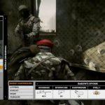 Картинки из игры Battlefield Bad Company 2