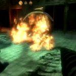Картинки из игры Bioshock 2