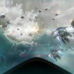 Картинки из игры Call of Duty Black Ops 2