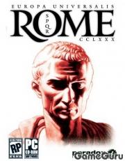 Скачать игру Европа: Рим