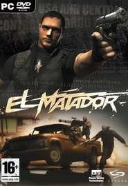Скачать игру Ел Матадор
