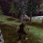 Картинки к игре Древние Свитки 3: Кровавая Луна