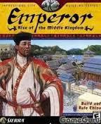 Скачать игру Император: Рассвет Поднебесной