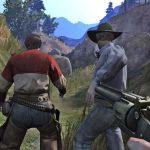Скриншоты из игры Зов Хуареса