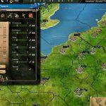Скриншоты к игре Европа 3